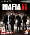 Front-Cover-Mafia-II-CZ-PL-PS3.jpg