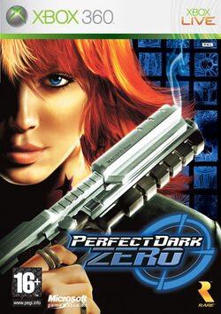 Front-Cover-Perfect-Dark-Zero-EU-X360.jpg