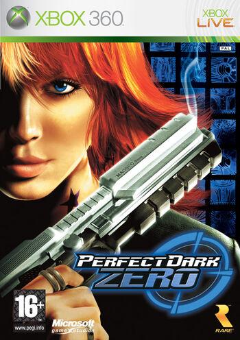 Front-Cover-Perfect-Dark-Zero-EU-X360.jpg