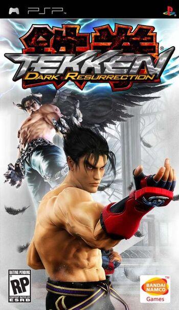 Front-Cover-Tekken-5-Dark-Resurrection-NA-PSP-P.jpg