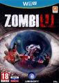 Front-Cover-ZombiU-RU-WiiU.jpg