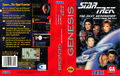 Full-Cover-Star-Trek-The-Next-Generation-Echoes-from-the-Past-NA-GEN.jpg
