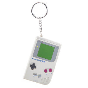 Game Boy - Rubber Keychain.jpg