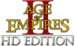Logo-Age-of-Empires-II-HD-Edition-INT.png