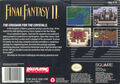 Rear-Cover-Final-Fantasy-II-NA-SNES.jpg
