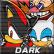 SA2B Dark!.png
