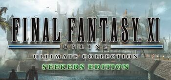 Steam-Logo-Final-Fantasy-XI-Ultimate-Collection-Seekers-Edition-INT.jpg