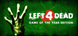 Steam-Logo-Left-4-Dead-Game-of-the-Year-INT.jpg
