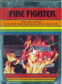 FireFighter2600.jpg