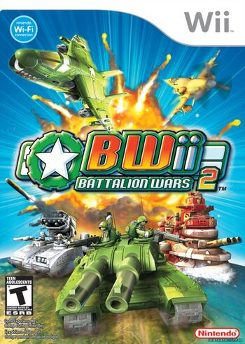 Front-Cover-Battalion-Wars-2-NA-Wii.jpg