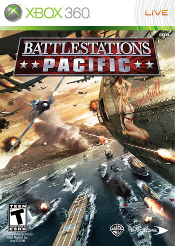 Front-Cover-Battlestations-Pacific-NA-X360.jpg