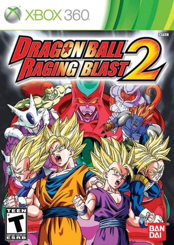 Front-Cover-Dragon-Ball-Raging-Blast-2-NA-X360.jpg