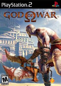 Front-Cover-God-of-War-NA-PS2.jpg