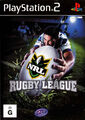 Front-Cover-NRL-Rugby-League-AU-PS2.jpg