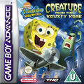Front-Cover-Spongebob-CFTKK-UK-GBA.jpg
