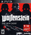Front-Cover-Wolfenstein-The-New-Order-NA-PS3.jpg