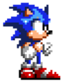 Sonic Sprite.png