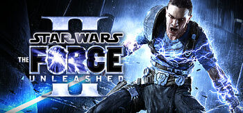 Steam-Logo-Star-Wars-The-Force-Unleashed-II-INT.jpg
