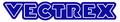 Vectrex Logo.png