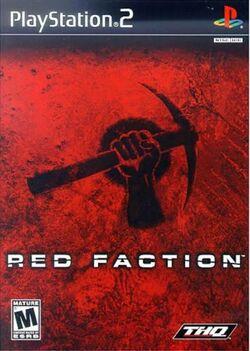 Box-Art-Red-Faction-NA-PS2.jpg