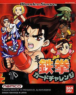 Box-Art-Tekken-Card-Challenge-JP-WS.jpg