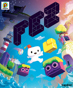 Fez cover.png