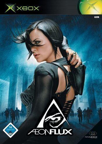 Front-Cover-Æon-Flux-DE-Xbox.jpg