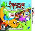 Front-Cover-Adventure-Time-Hey-Ice-King-Why'd-You-Steal-Our-Garbage-NA-3DS.jpg
