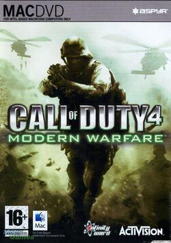 Front-Cover-Call-of-Duty-4-Modern-Warfare-EU-MAC.jpg