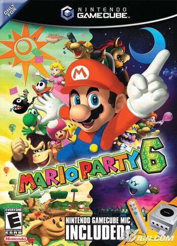 Front-Cover-Mario-Party-6-NA-GC.jpg