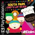 Front-Cover-South-Park-Chefs-Luv-Shack-NA-PS1.jpg