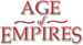 Logo-Age-of-Empires-INT.png
