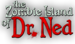 Logo-Borderlands-The-Zombie-Island-of-Dr-Ned-INT.png