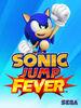 Logo-Sonic-Jump-Fever.jpg