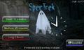 Logo-SpecTrec.png