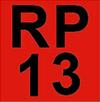 OFLC-RP13.png