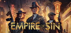 Steam-Logo-Empire-of-Sin-INT.jpg