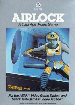 Airlock2600.jpg
