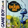 Front-Cover-A-Bug's-Life-NA-GBC.jpg