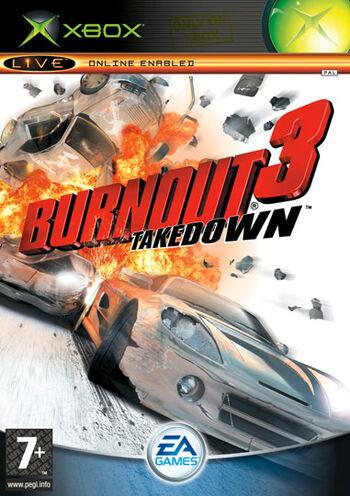 Front-Cover-Burnout-3-Takedown-EU-Xbox.jpg