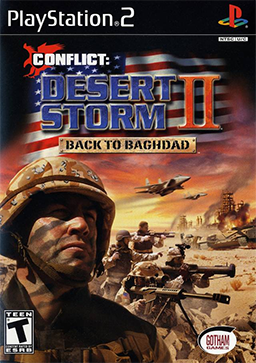 Front-Cover-Conflict-Desert-Storm-II-Back-to-Baghdad-NA-PS2.png