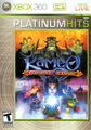 Front-Cover-Kameo-Elements-of-Power-Platinum-Hits-NA-X360.jpg