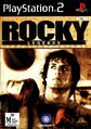 Front-Cover-Rocky-Legends-AU-PS2.jpg