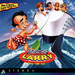 Leisure Suit Larry - Love for Sail! Coverart.png