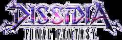Logo-Dissida-Final-Fantasy.png