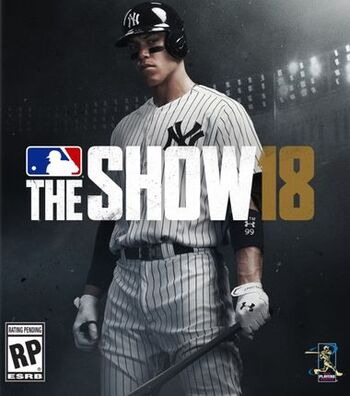 MLB The Show 18 cover.jpeg