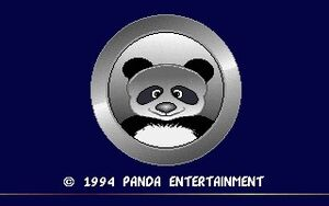 Panda Entertainment logo.jpg