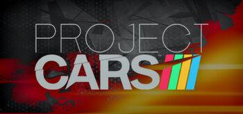 Steam-Logo-Project-CARS-INT.jpg