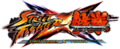 Street Fighter X Tekken.png