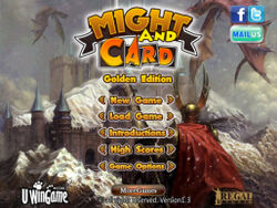 Title-Screen-Might-and-Card.jpg
